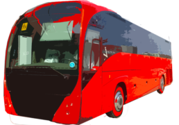 carrozzeria autobus padova